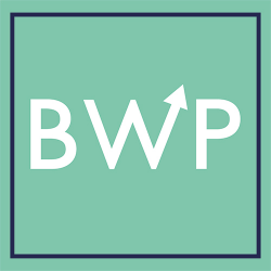 BWP footer logo